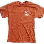 Cool Contractor/Construction Company T-Shirt Designs