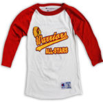 Cool Sports Team Jersey T-Shirt Designs