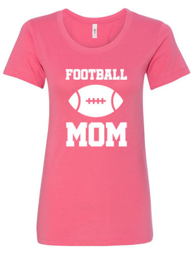 football-tshirt1